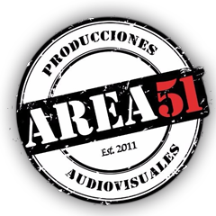 area51-pantallas-leds