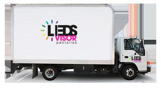 camion-doble-pantalla-gigante