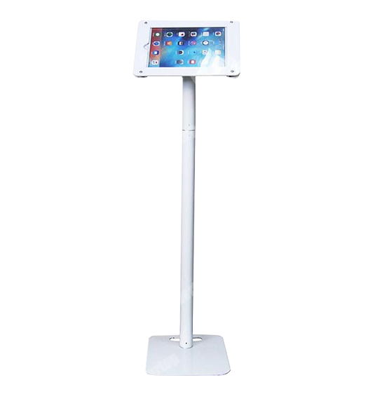 soporte-ipad-tablet