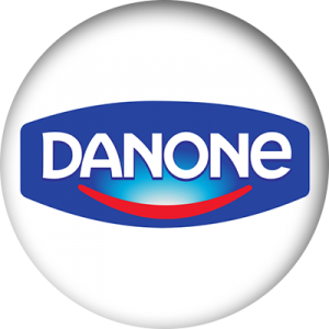 ledsvisor-danone