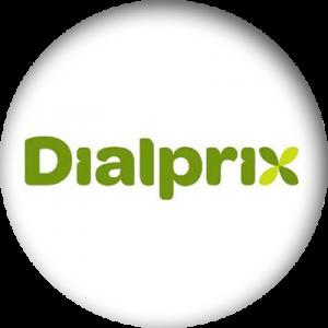 ledsvisor-dialprix