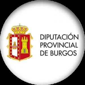 ledsvisor-diputacion-burgos