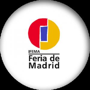 ifema