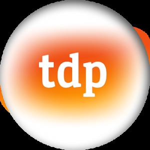 tdp – Retransmisiones Teledeporte en Directo