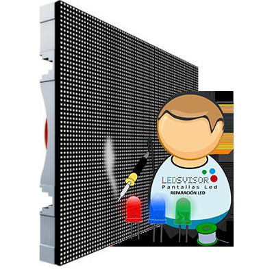 reparacion-pantalla-led