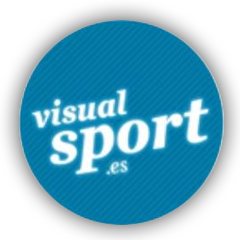 visual-sport-pantallal-leds