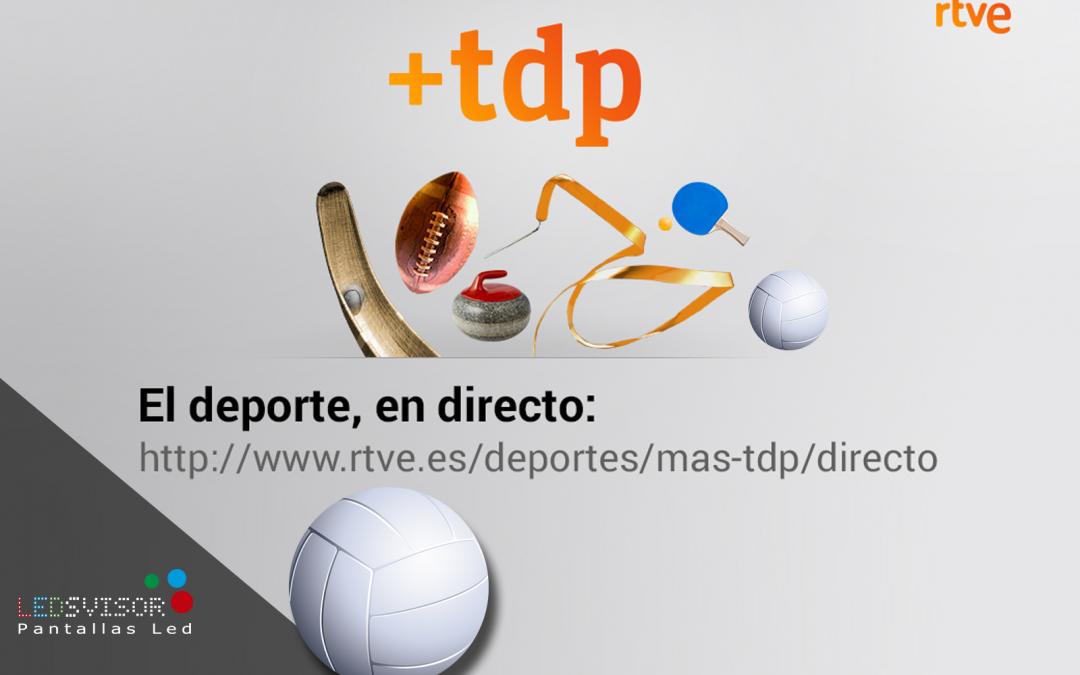 Final Campeonato Voleibol 2018 Fuengirola