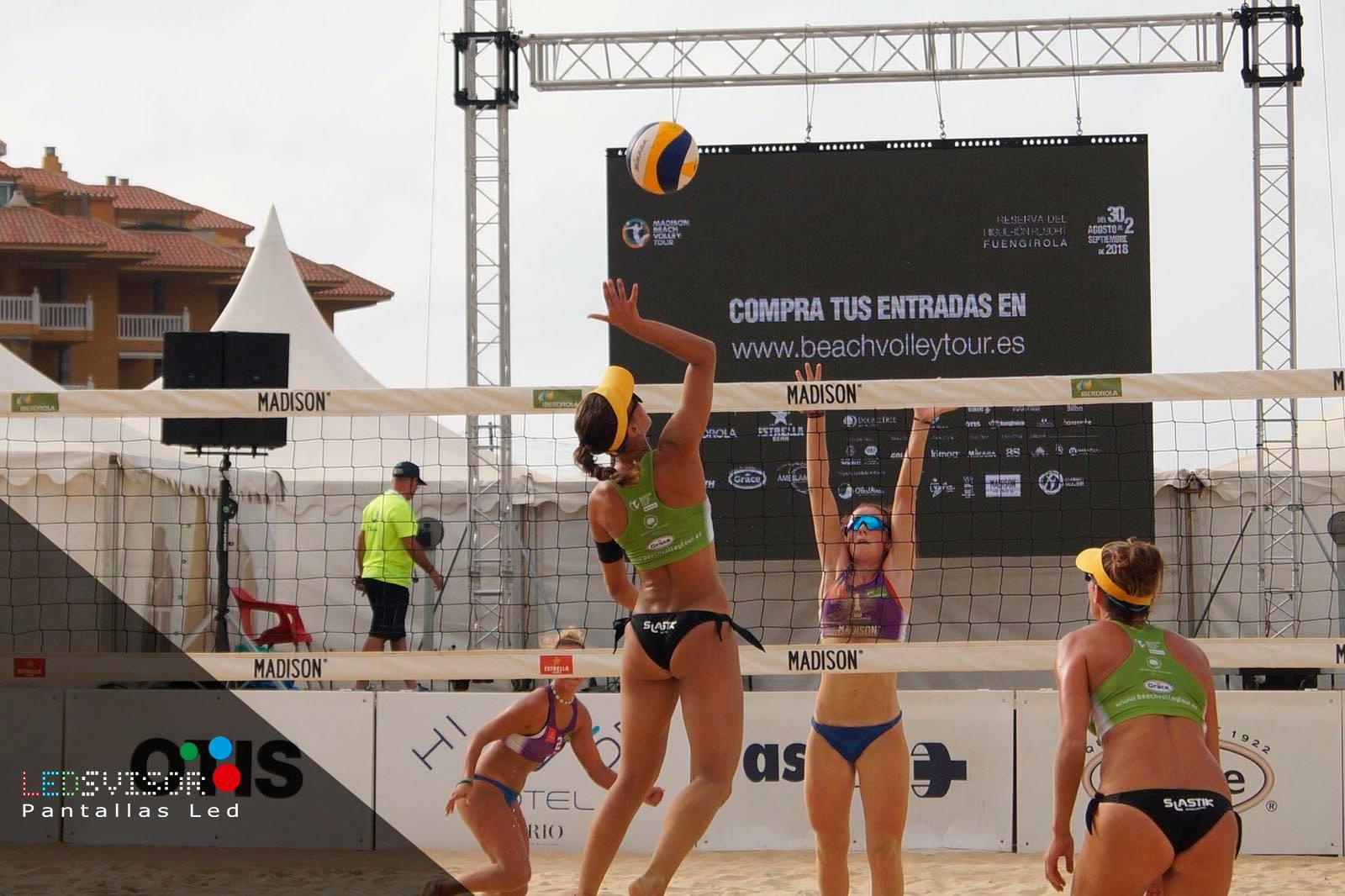 180902-campeonato-voleibol-fuengirola-03