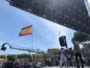 4-edicion-flamenco-madrid