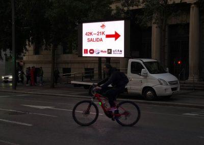 ledsvisor-vi-edp-murcia-maraton-2019