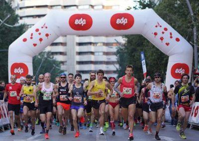 ledsvisor-vi-edp-murcia-maraton-2019-003