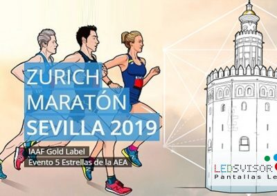 ledsvisor-maraton-zurich-sevilla-2019-0