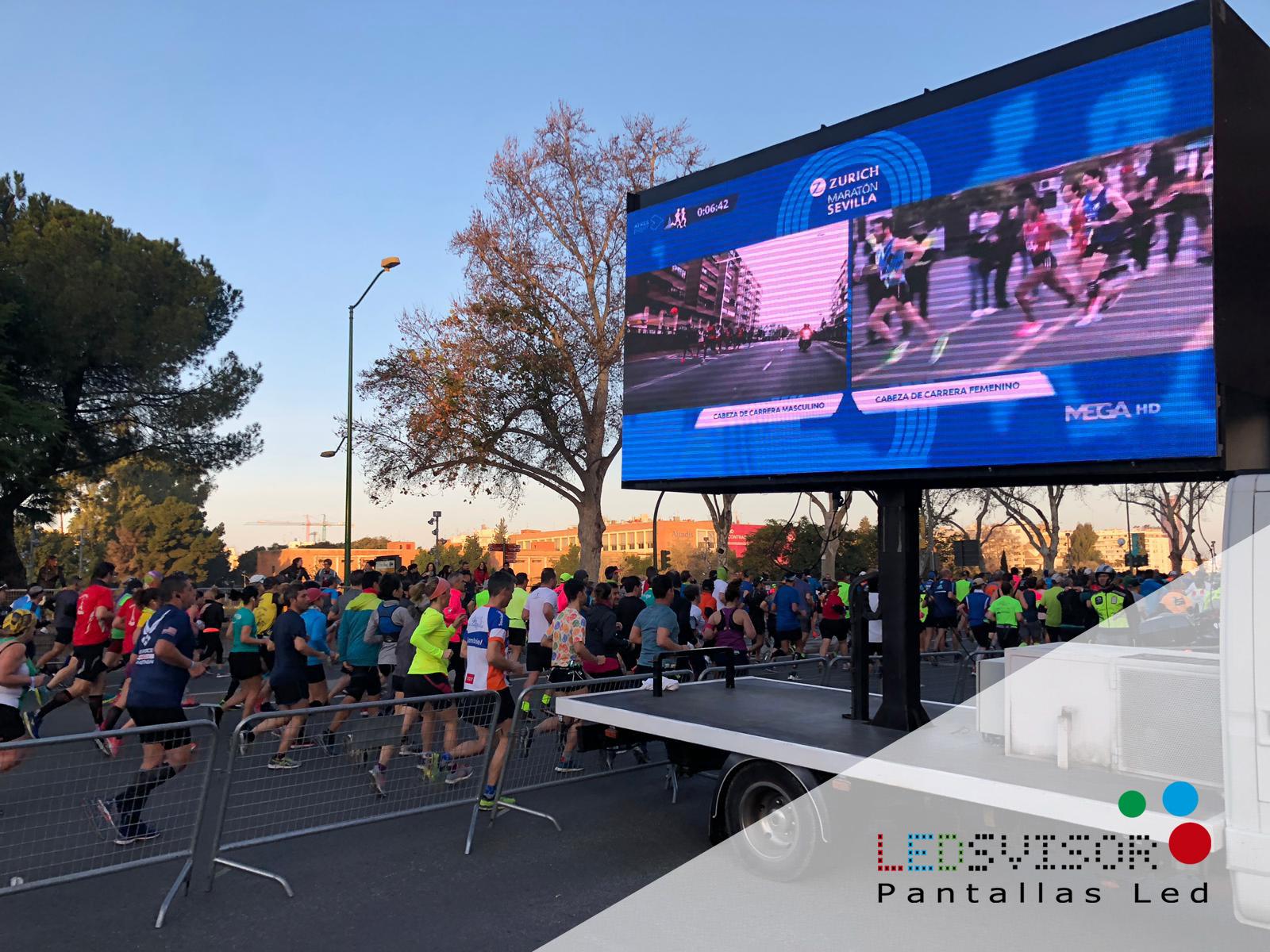 ledsvisor-maraton-zurich-sevilla-2019-2