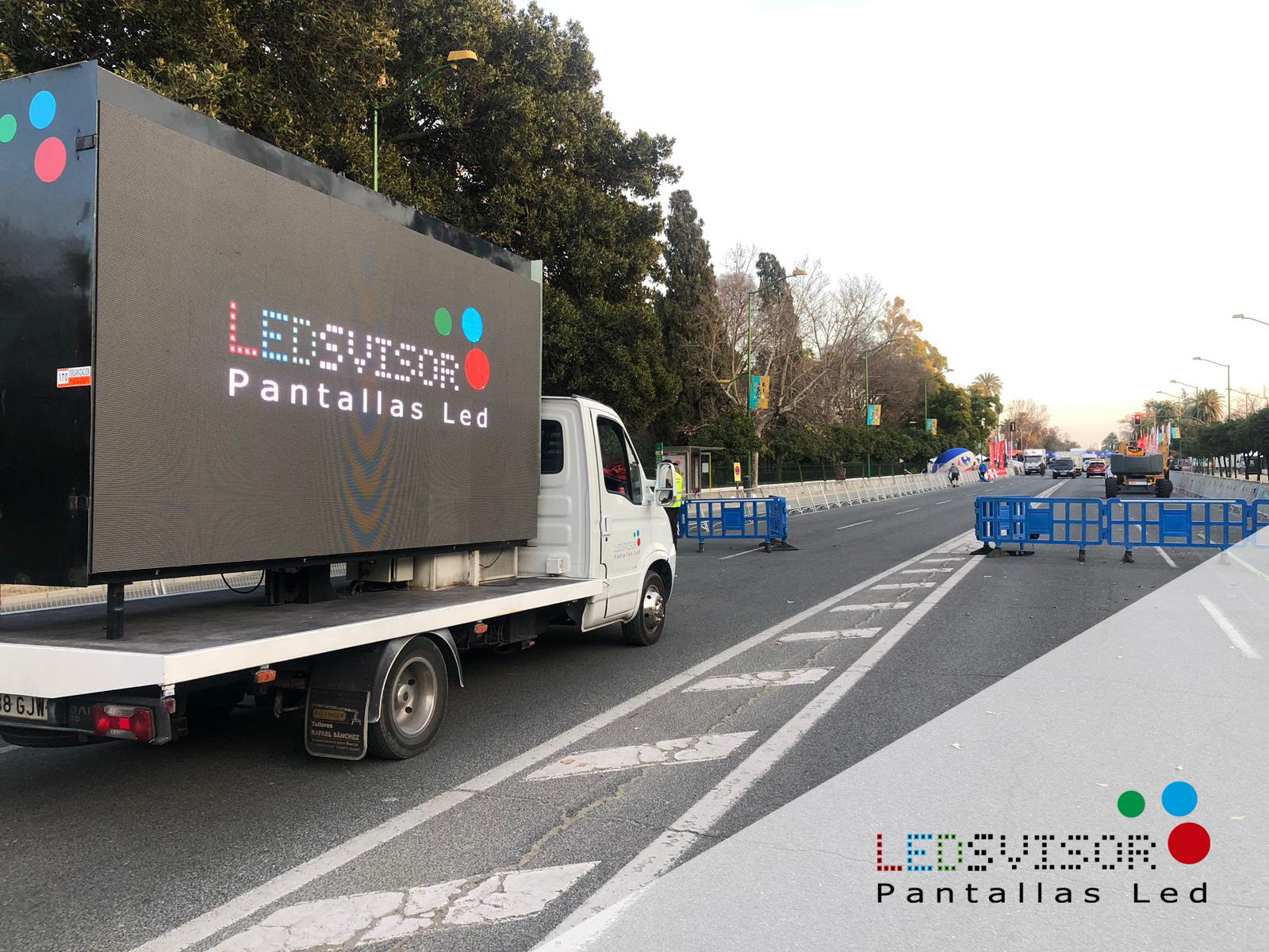 ledsvisor-maraton-zurich-sevilla-2019-3