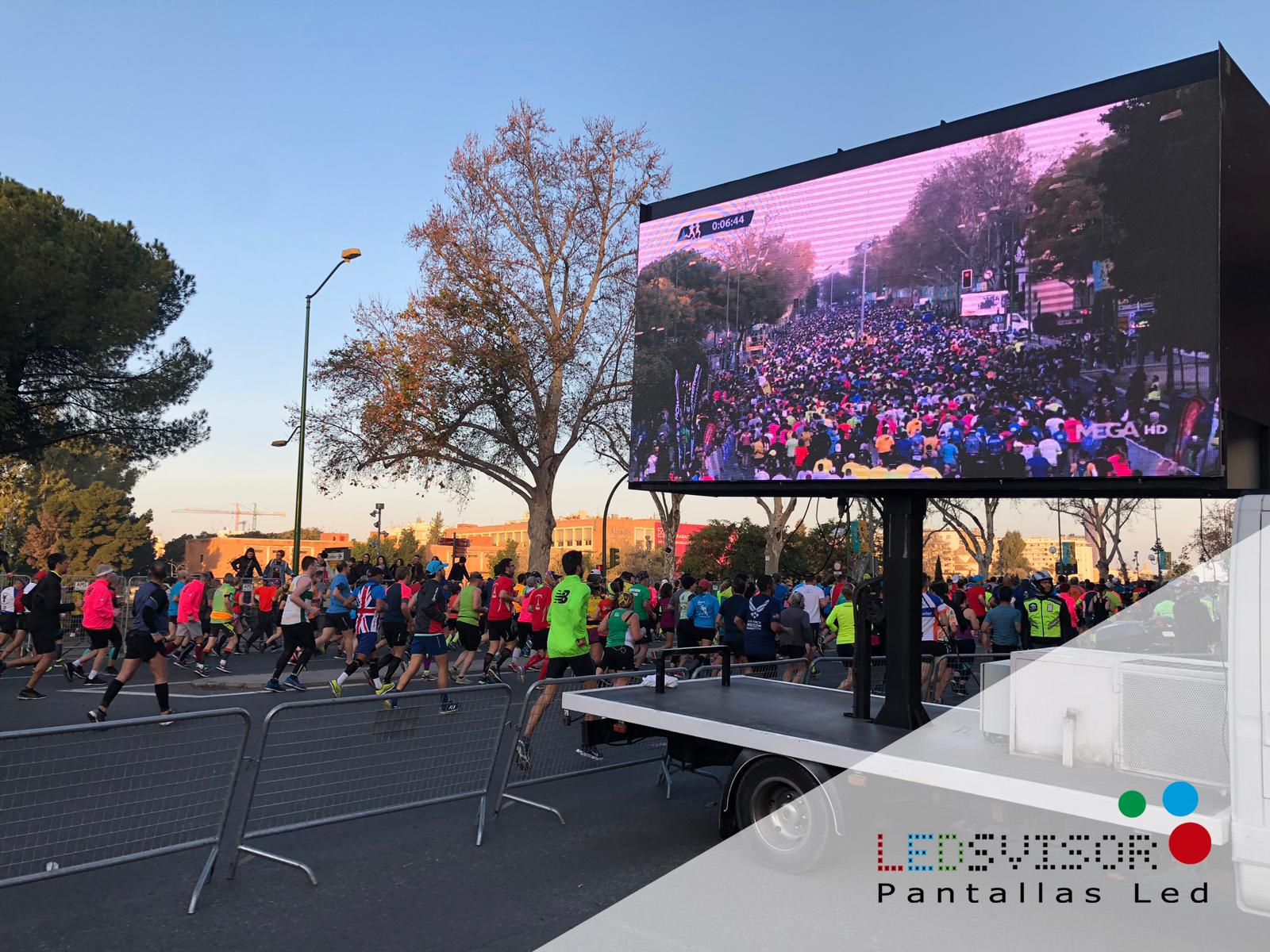 ledsvisor-maraton-zurich-sevilla-2019-5