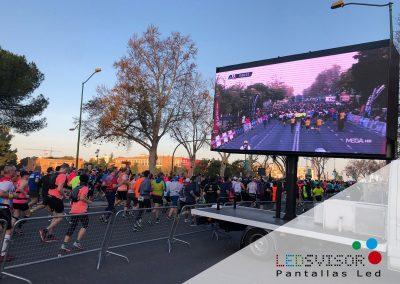 ledsvisor-maraton-zurich-sevilla-2019-6