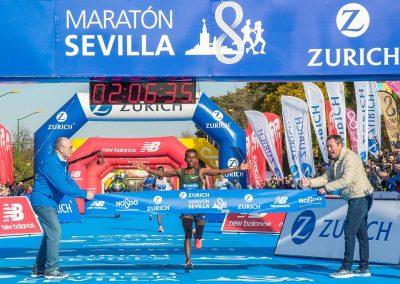 ledsvisor-maraton-zurich-sevilla-2019-ganador