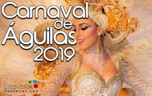 carnaval-aguilas-2019