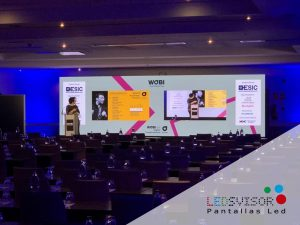 wobi-on-digital-trasnformation-madrid-ledsvisor-pantallas-leds-04