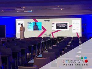 wobi-on-digital-trasnformation-madrid-ledsvisor-pantallas-leds-04