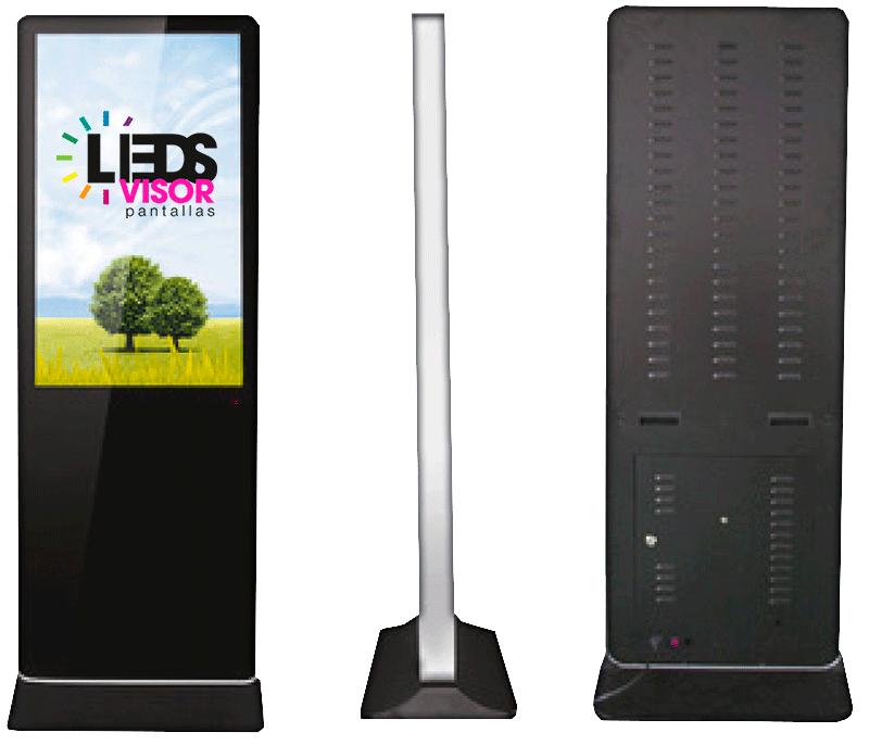 pantalla-tactil-gigante