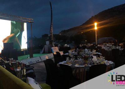 IX Torneo Aniversario – Font de Llop – Golf resort