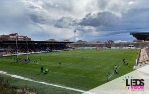 partido rugby escocia españa ledsvisor