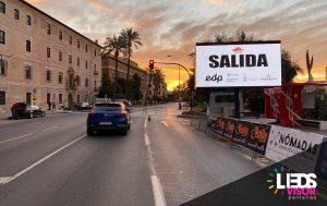 EDP Maratón Murcia 2020