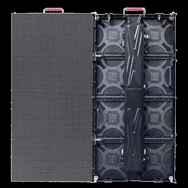 Pantalla Led P4.81 Exterior - Ledsvisor Pantallas Leds