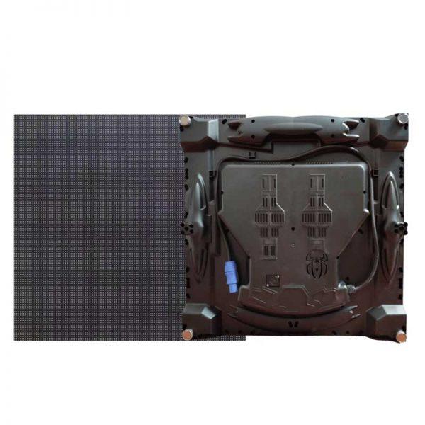 PANTALLA LED P2.5 Interior - ledsvisor pantallas-leds
